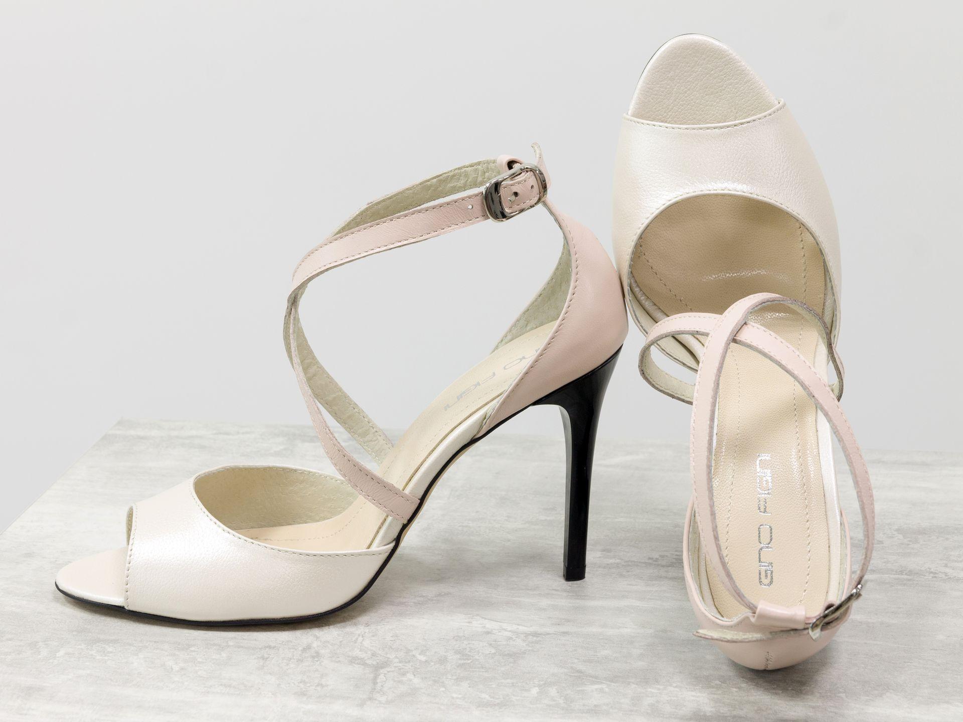 ad49d165b Купить женские ТУФЛИ | Днепропетровская обувь