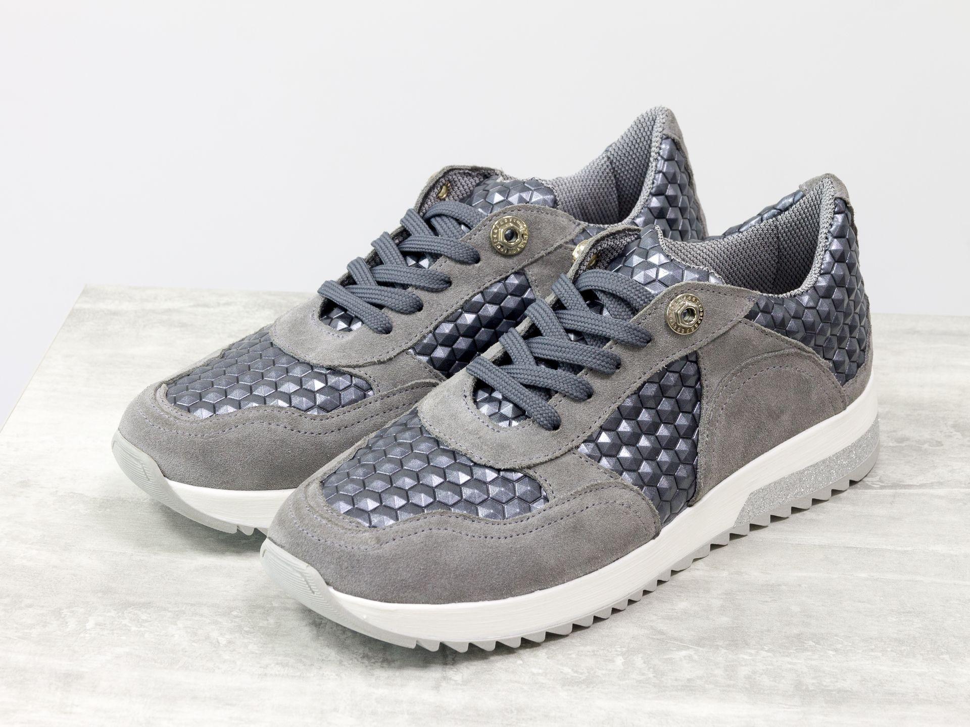 217fdbf61 Женская обувь