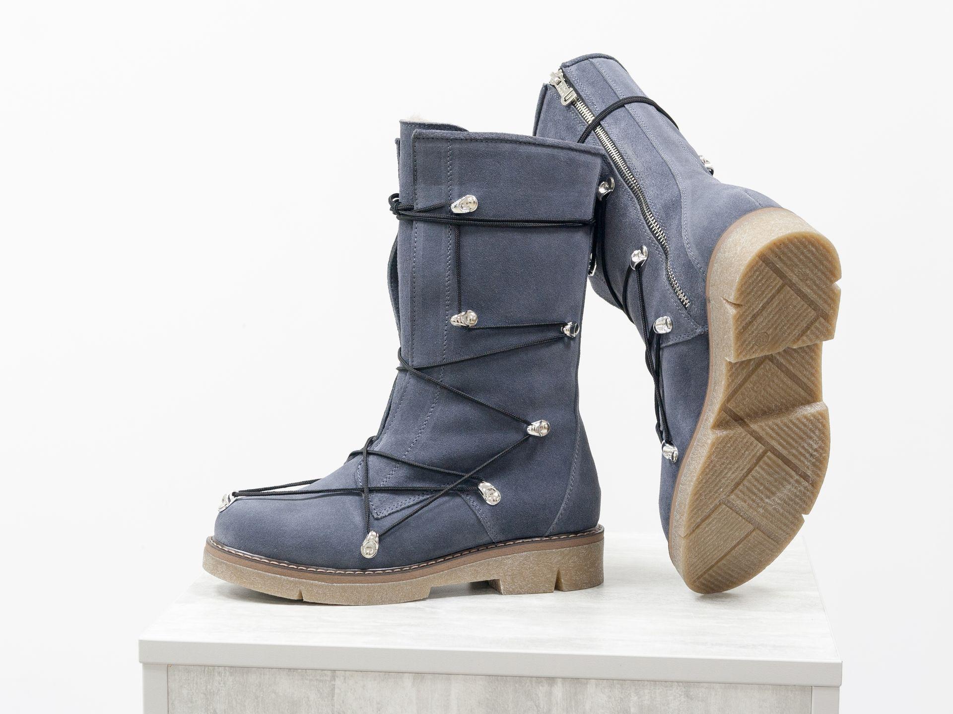 83fd3b01b78d Женские ботинки